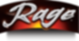 rage_broadheads-logo.png