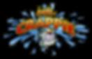 mr_crappie_splash logo.png