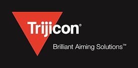 Trijicon_Logo.jpg