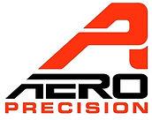 AERO-Precision-Logo-2.jpg