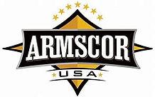 armscor.jpg