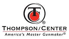 Thompson Center.jpg