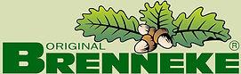 Brenneke-Logo_Brenneke.jpg