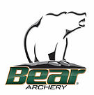 bear-archery-logo.jpg
