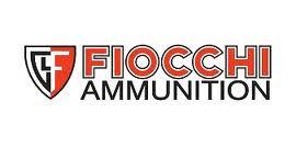 fiocchi-ammo-logo.jpg