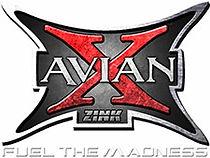 AvianXLogo.jpg