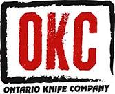 Ontario-Knife-Company-Logo.jpg
