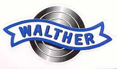walther logo.jpg