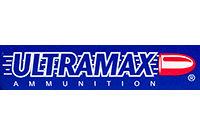 ultramax-ammo-logo.jpg
