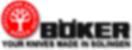 boker_knives_logo_1.png