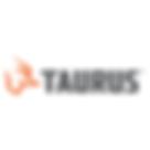 taurus-logo-small.png