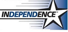 independence logo.jpg