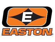 easton-logo.jpg