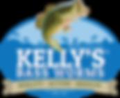 kellys bass worms logo-header.png