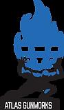 Atlas-Gunworks-Logo.png