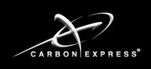 Carbon Express.jpg