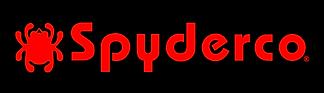 spyderco-logo-600x172.png