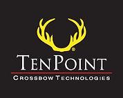 TenPointCrossbows-logo.jpg