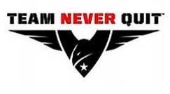 Team-Never-Quit-Logo.jpg