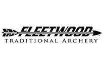 fleetwood-logo.jpg
