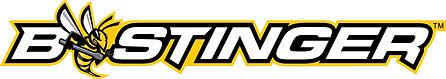 Bee_Stinger_Logo.jpg