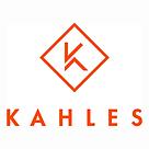 kahles-logo-360x360.png