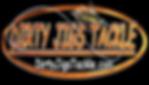 dirty_jigs_logo.png