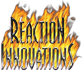 Reaction-Innovations-Logo-250px.png