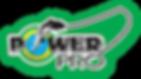 powerpro-logo.png