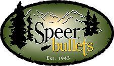 speer_bullets.jpg