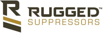 Rugged Suppressors.png