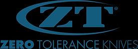 ZT_Logo_Blue.jpg