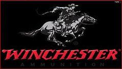 Winchester_Black_Logo-255x145.jpg