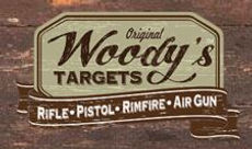 woodystargetslogo.JPG