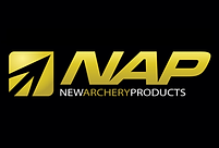 new-archery-products-logo.png
