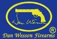 Dan_Wesson_Logo_®.svg.jpg