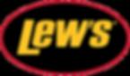 lews-logo-2x.png
