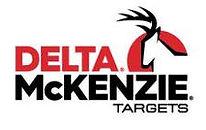 Delta-McKenzie-Logo-225x142.jpg