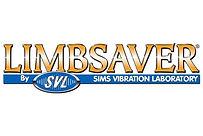 limbsaver_logo.jpg