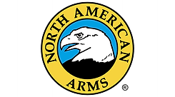 north-american-arms-vector-logo.png