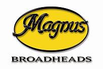 magnus broadheads.jpg