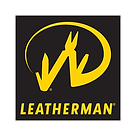 logo-leatherman.png