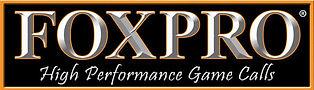 Foxpro-Logo.jpg