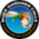 BUCK_GARDNER_CALLS_logo.jpg
