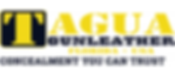 tagua-gunleather-logo.png