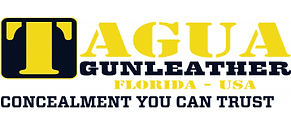 tagua-gunleather-logo.png