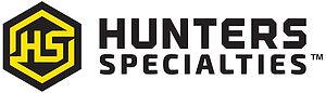 Hunter_Specialties_Logo.jpg