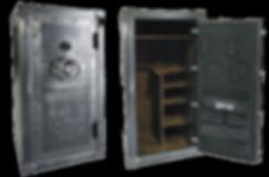 ironworks-gun-safe-rhino-safes-69272.jpg