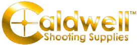 caldwell_logo2.jpg