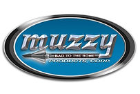 Muzzy_Blue_Logo.jpg